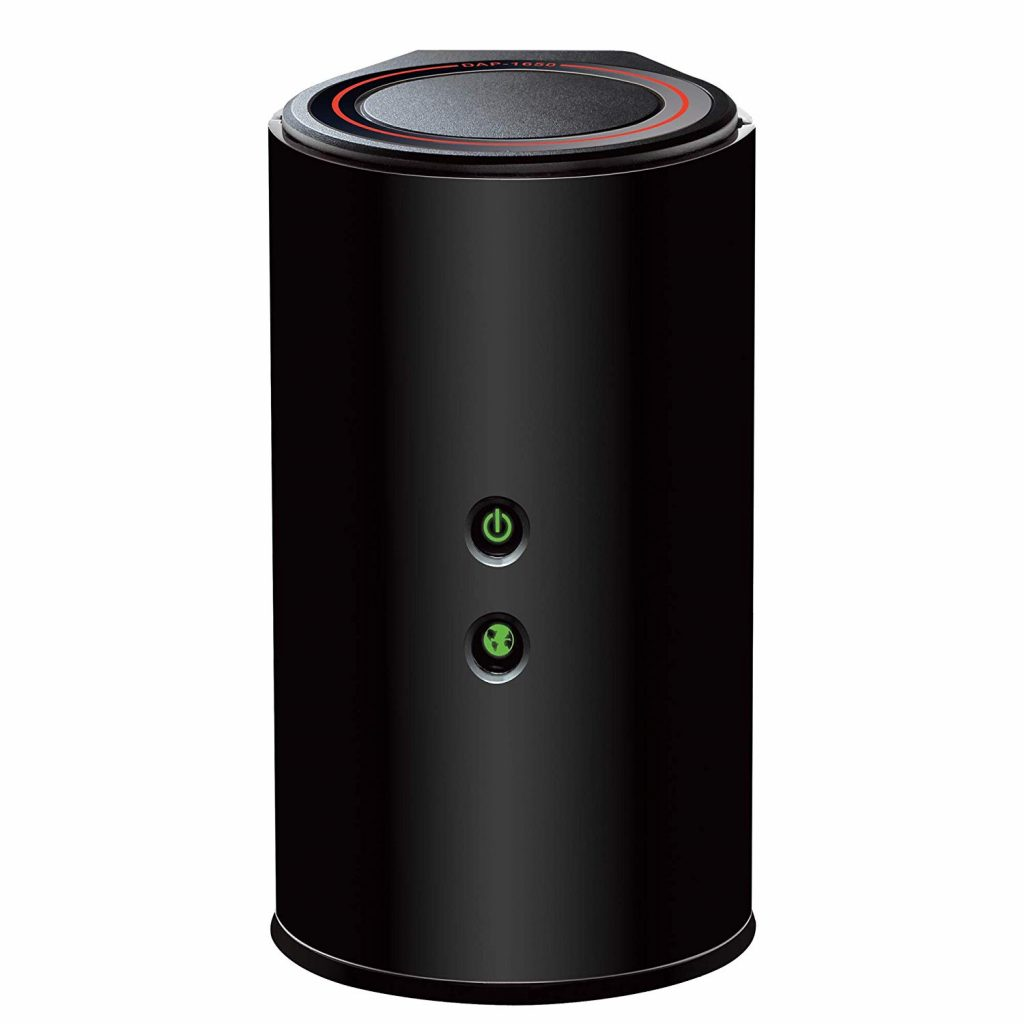 http://A%20black%20cylindrical%20wifi%20booster