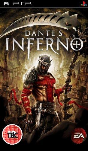 http://Dante's%20Inferno