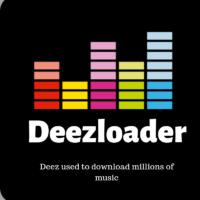 How Deezloader Works: Deezer Music Download Guide