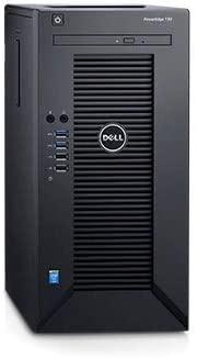http://Dell%20PowerEdge%20T30%20Mini%20Tower%20Server