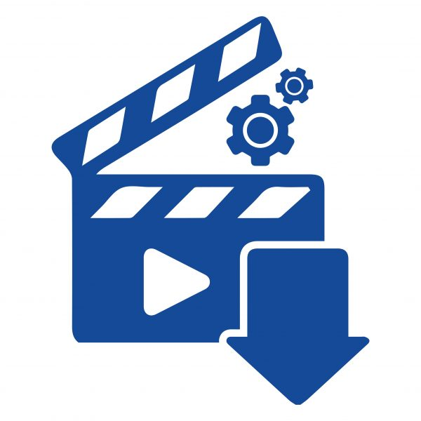 Movies Download Tools