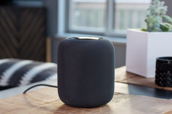 What is the best Smart Speaker