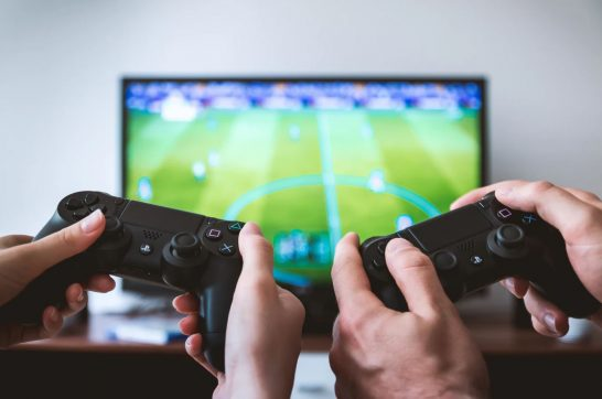 Top 15 PC Controllers For 2020: A Buying Guide