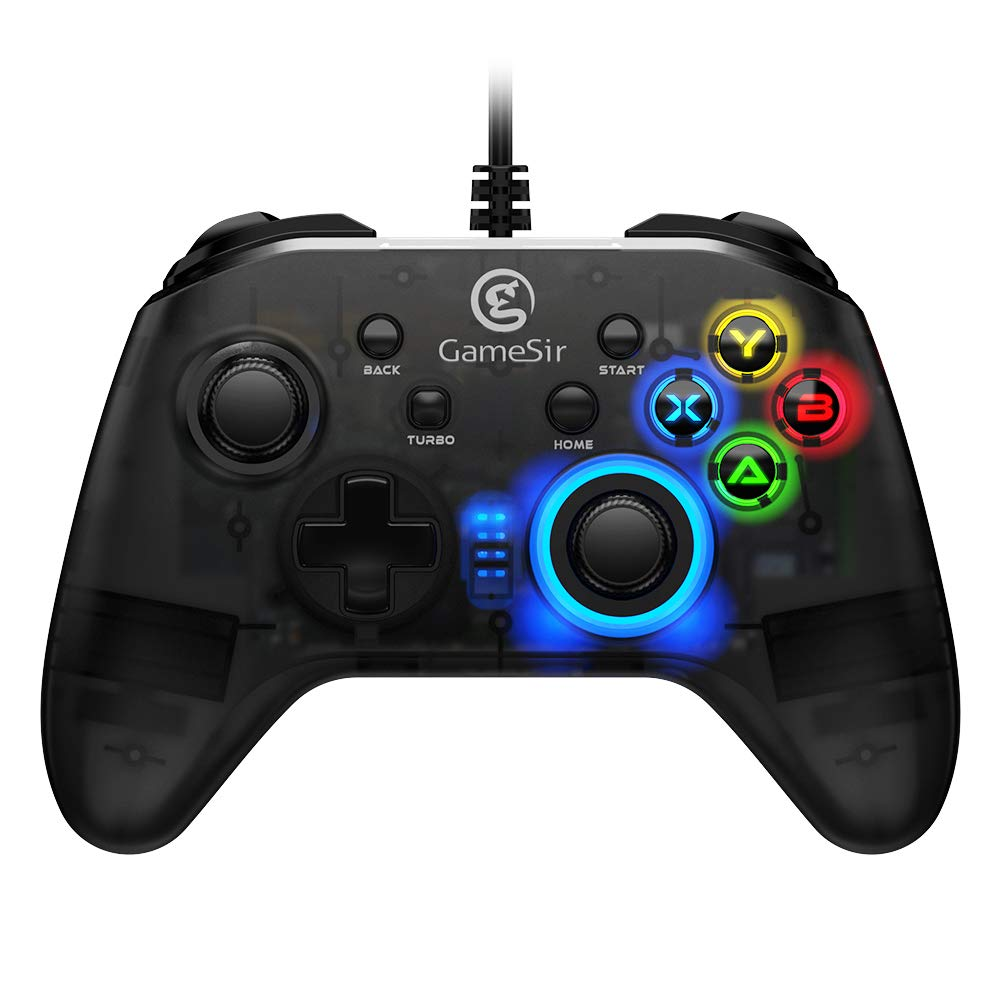 http://Black%20GameSir%20T4%20PC%20Wireless%20Controller