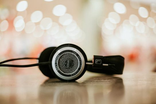 What is Hi Res Audio: A Beginner's Guide