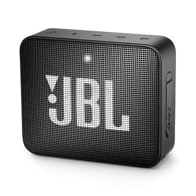 JBL mini portable speaker