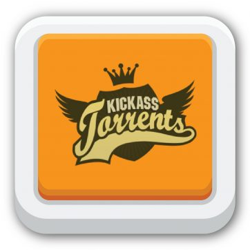 How To Download Kickass Torrents Games: A Definitive Guide