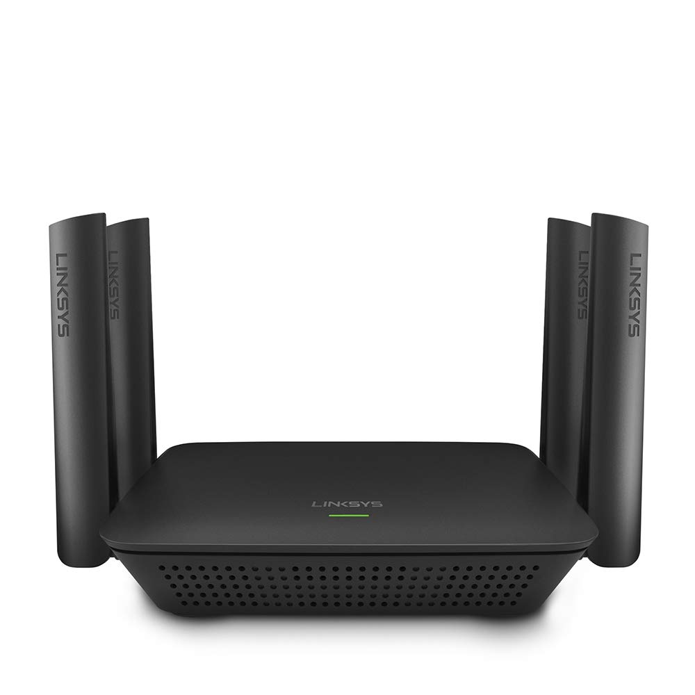 http://A%20black%20wifi%20booster%20by%20Linksys.