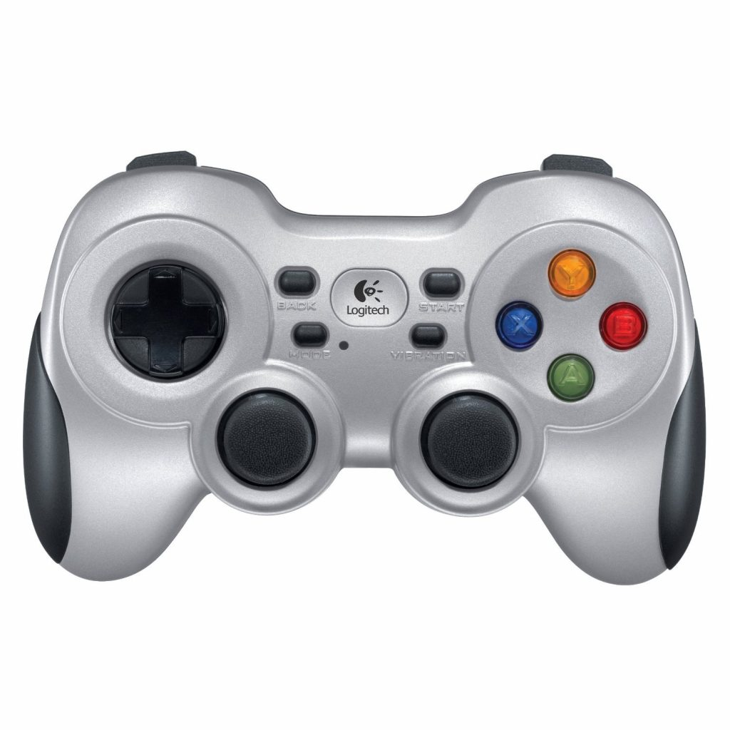 http://Logitech%20F710%20Wireless%20Gamepad