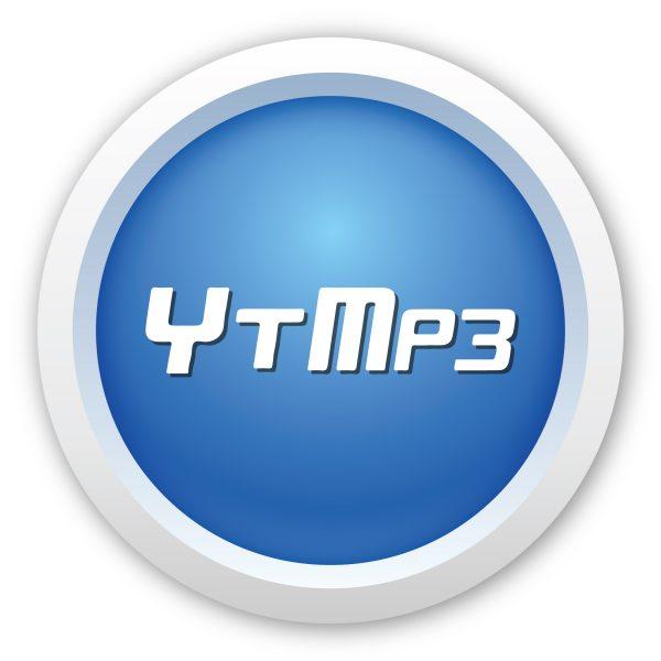 YTMP3 Music Converter