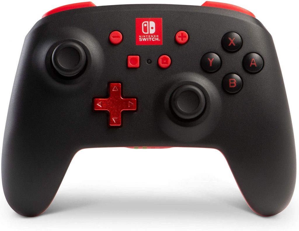 http://Black%20Nintendo%20Switch%20Pro%20Controller