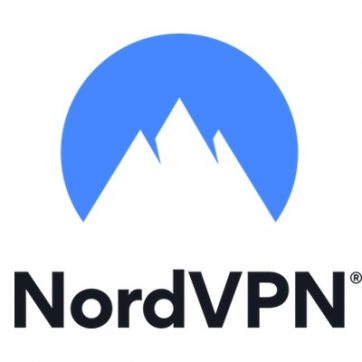 In-Depth NordVPN Review: How It Works, Prices & Benefits