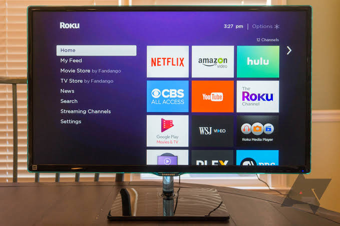 tv buying guide 2020