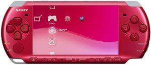 Downloading PSP Games: A How to Guide