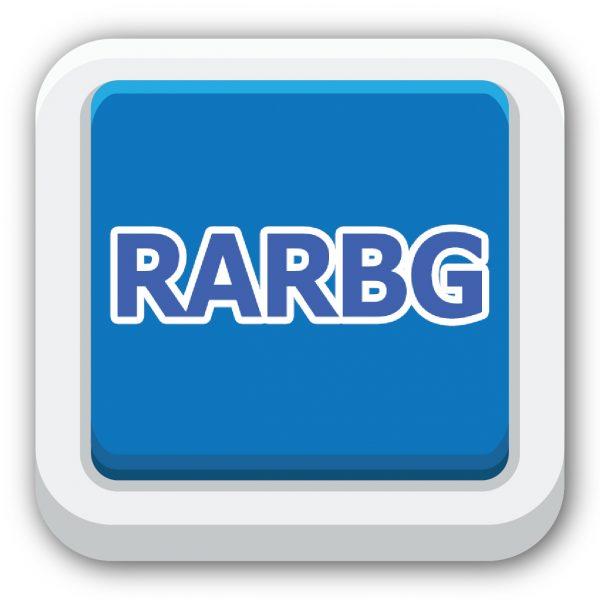 RARBG Torrent