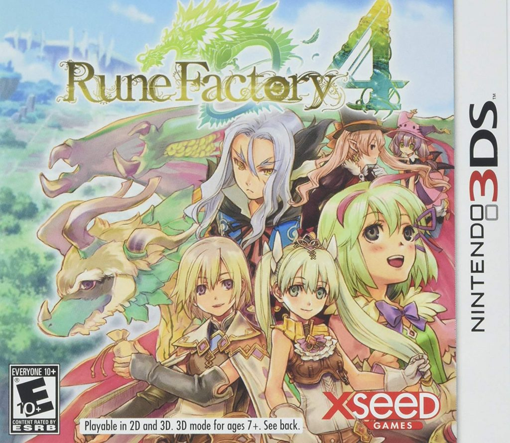 http://Rune%20Factory%204%203DS%20game%20banner