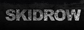 Skidrow Games Logo