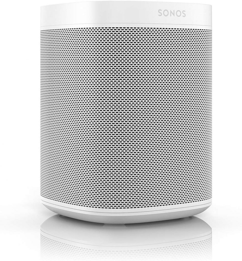 http://Sonos%20One