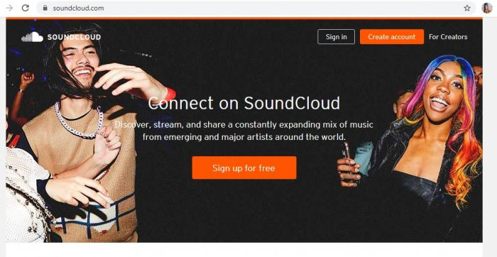 How to Download Music from SoundCloud: A Beginners' Guide