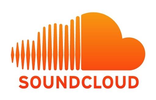 Soundcloud Official Logo
