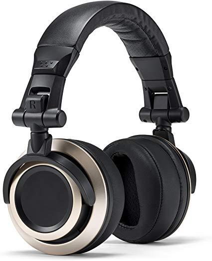 http://Status%20Audio%20CB-1%20Monitor%20Headphones