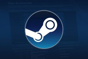 How to Download Steam Games: A Beginner's Guide