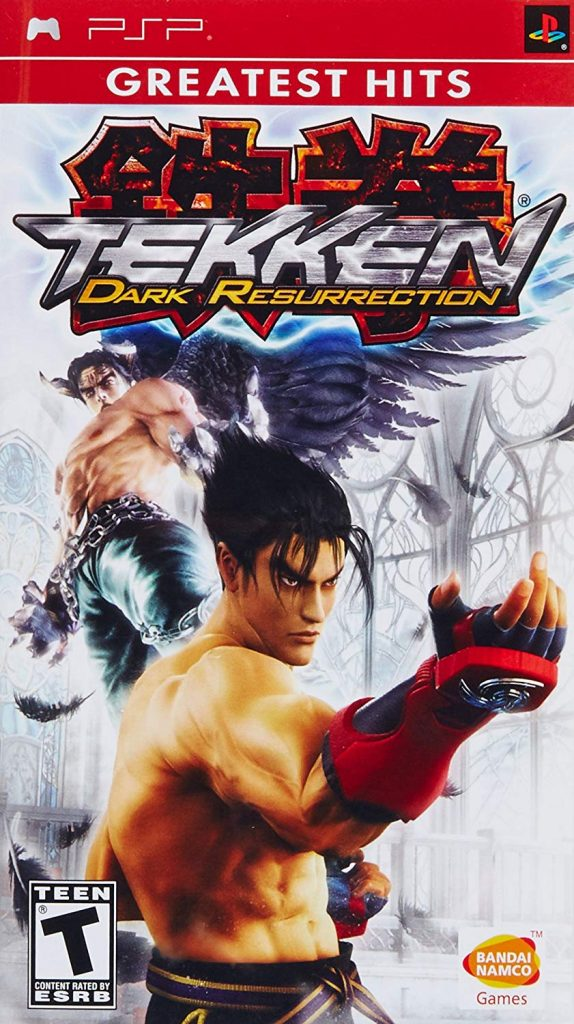 http://Tekken%205%20Dark%20Ressurection