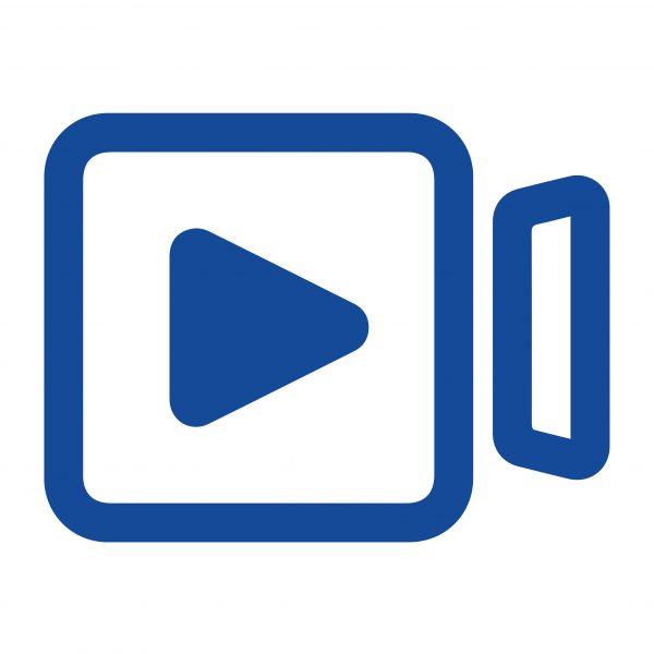 Type of Videos