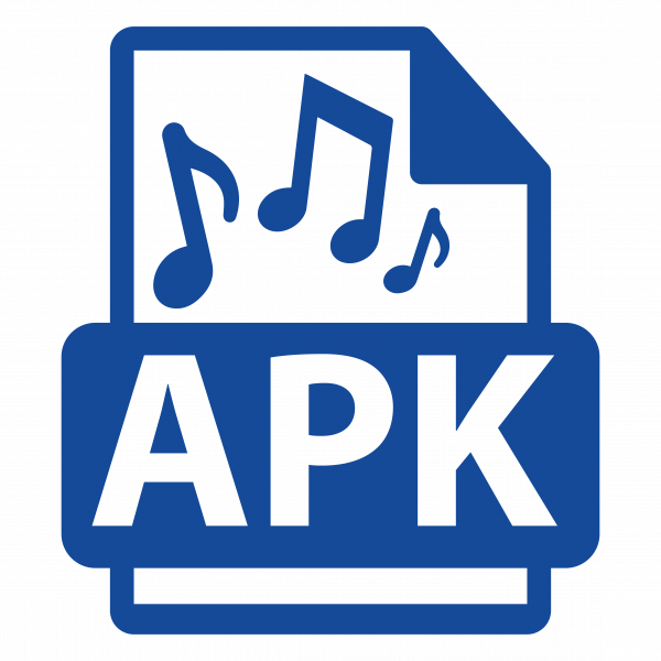 Music Download Tools