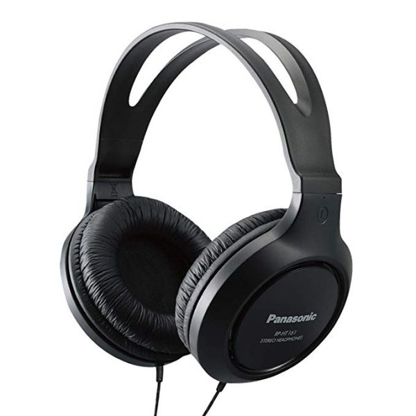 Panasonic Wired Headphone
