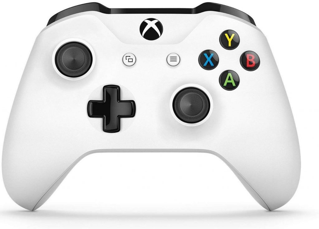 http://White%20Xbox%20One%20Wireless%20controller