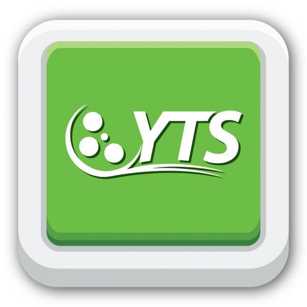 YTS Torrenting