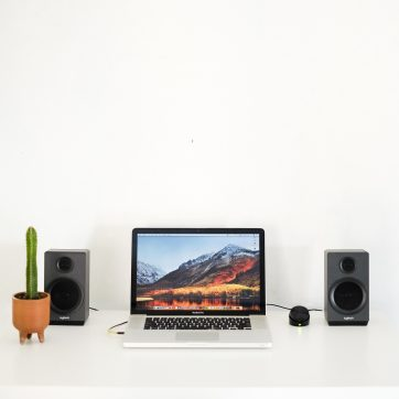 10 Best Computer Speakers Under $50: A Buying Guide