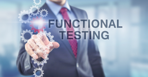 Step-by-step Guide To Understand Functional Testing Easily