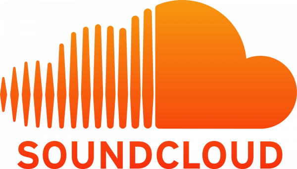 Official SoundCloud Logo