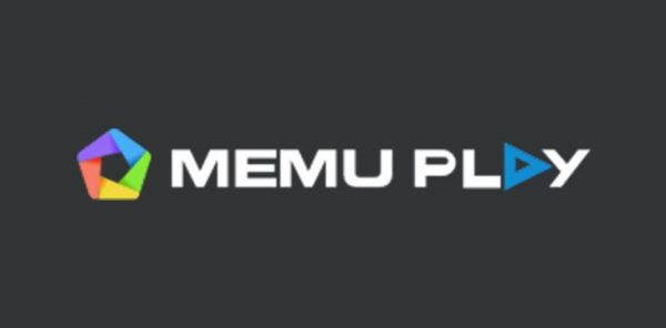 Memu Play, an Android emulator for PC.