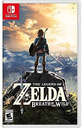 http://botw%20cover
