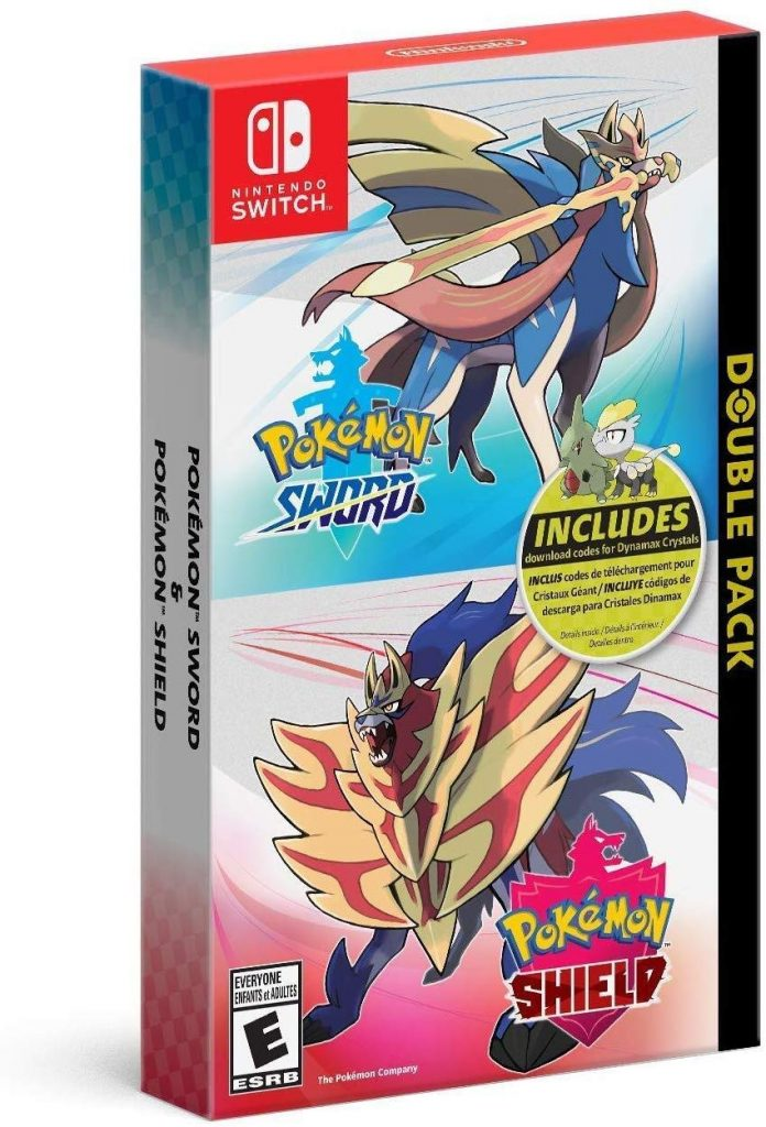 http://pokemon%20sword%20and%20shield%20physical%20copy