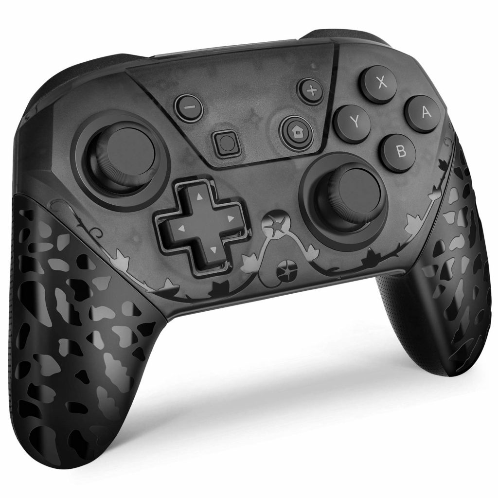 http://switch%20pro%20controller