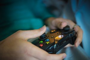 How To Download XBox Games: All You Need To Know