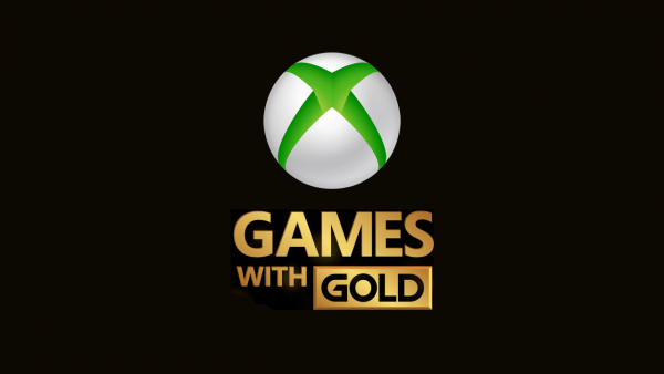 download xbox games free with a gold subscription