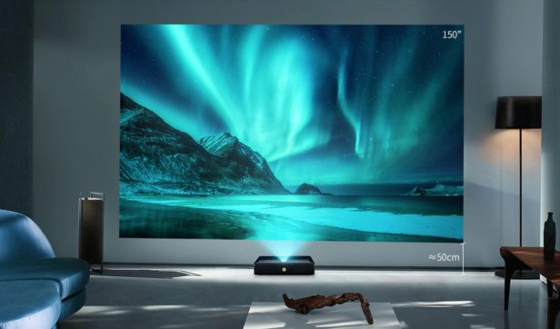 Best 4K Projectors Available Today: A Buying Guide For 2020