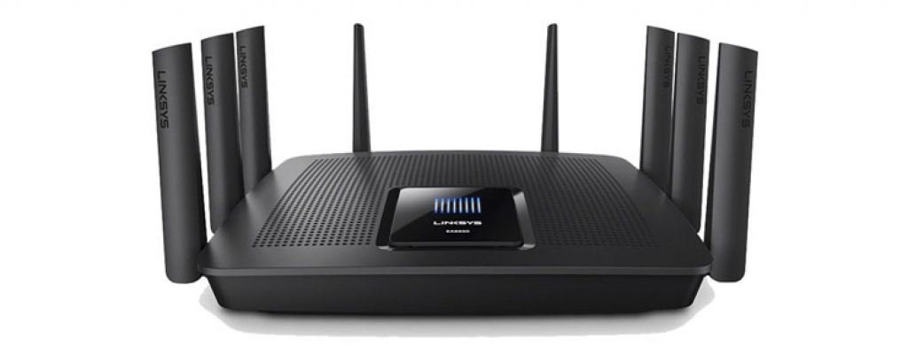http://This%20is%20the%20best%20wireless%20router%20when%20it%20comes%20to%20balance%20of%20work%20and%20gaming.