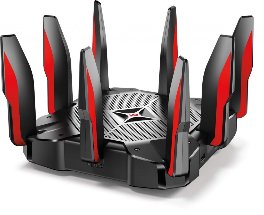 http://This%20wireless%20router%20also%20has%20considerable%20good%20range%20and%20performance.