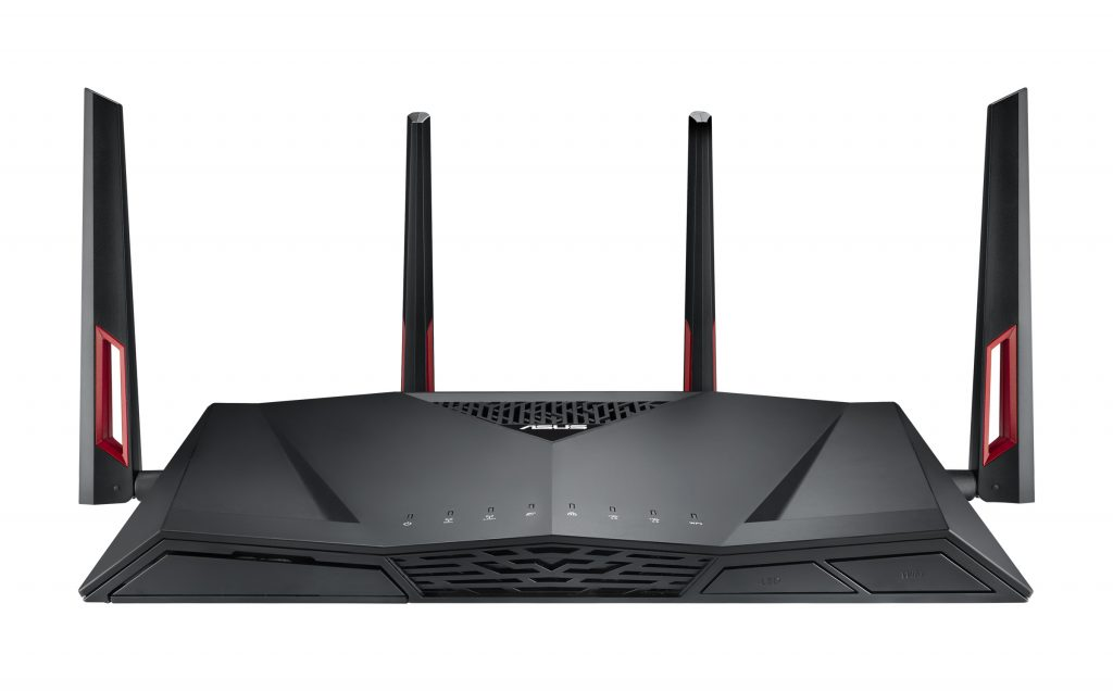 http://This%20is%20the%20best%20wireless%20router%20in%20terms%20of%20security.