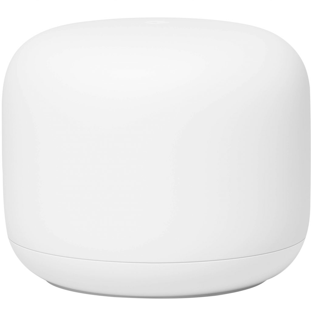 http://This%20wireless%20router%20combines%20both%20smart%20speaker%20Wi-Fi%20technology%20in%20one.