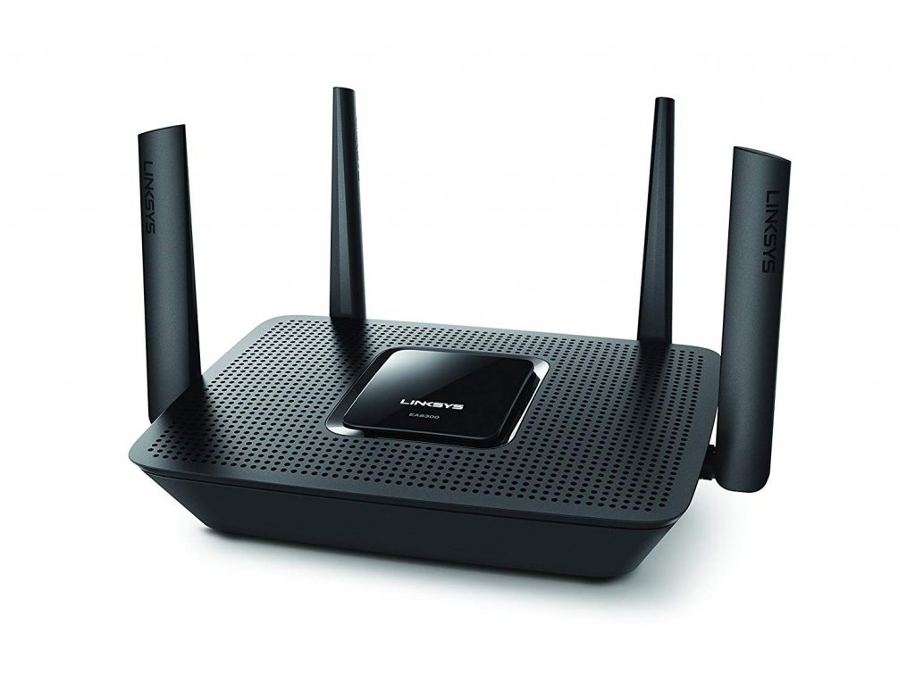 http://This%20wireless%20router%20is%20good%20for%20the%20average%20internet%20user.