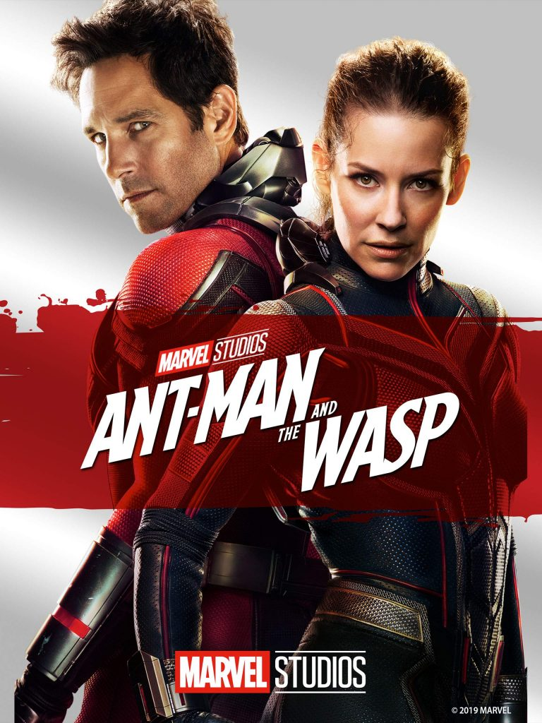 http://Antman%20and%20the%20Wasp