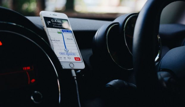 How To Use Apple Maps: A Complete Guide