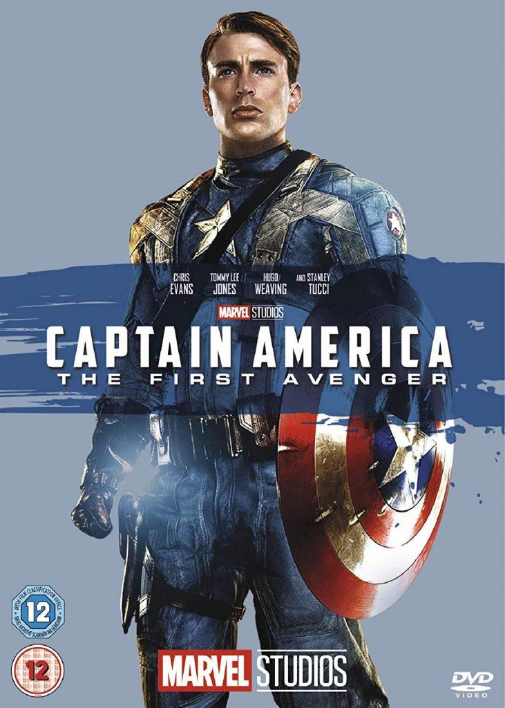 http://Marvel's%20Captain%20America